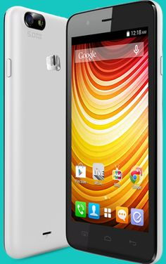 Micromax Bolt D321 Review, Full Mobile Phone Specifications, Features and Price Comparison List.  #micromaxboltd321