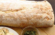 Chicken Pesto Panini - Saving Room for Dessert Chicken Pesto Panini, Bread, Food, Brot, Essen, Baking, Meals, Breads, Buns