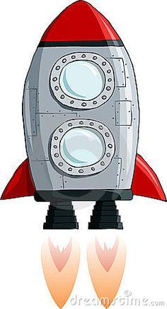 rocket-21478613.jpg (244×450)