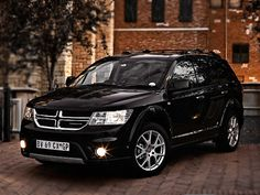 new car releases south africa 2013Mitsubishi Outlander GLX launched in South Africa  Latest car