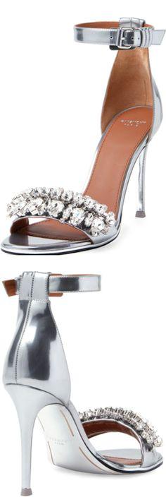 LOOKandLOVEwithLOLO: Holiday Shoes and Handbags