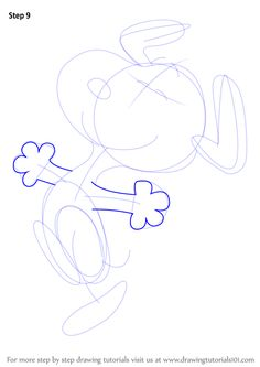 Drawing Step By Step Learn How to Draw Snoopy from The Peanuts Movie (The Peanuts Movie) Step by Step : Drawing Tutorials Easy Cartoon Drawings, Cute Easy Drawings, Art Drawings Sketches Simple, Love Drawings, 3d Drawing Tutorial, Drawing Tutorials, Learn To Draw, Learn Drawing, Drawing Step