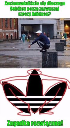 Memy z głębi internetu. druga część! #8 w losowo ~24.06.2017 #3 w l… #losowo # Losowo # amreading # books # wattpad Dead Memes, Dankest Memes, Jokes, Polish Memes, Funny Mems, Funny Bunnies, Funny Clips, Wtf Funny, Cringe