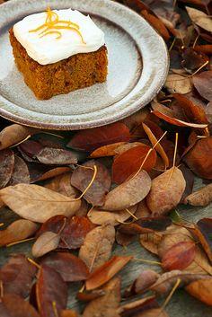 pompoencake kl hoek by photo-copy, via Flickr