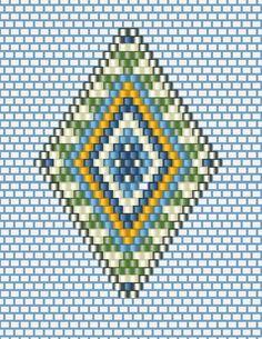 49dca734d7e7f829e36ba12fc6f5db96.jpg 477 ×617 pixels