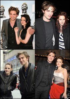 robert pattinson and kristen stewart Kristen And Robert, Robert Pattinson And Kristen, The Twilight Saga Eclipse, Me Tv, Love Affair, Kristen Stewart, Tv Shows, Hollywood, Celebs