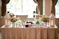 Всё ради одного дня! Наша свадьба 30.07.16 : 374 сообщений : Блоги невест на Невеста.info : Страница 12