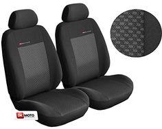 Tailored van seat covers for Citroen Berlingo II , Peugeot Partner II 2008 - ONWARDS 1+1 DKMOTO http://www.amazon.co.uk/dp/B01AKEBYGE/ref=cm_sw_r_pi_dp_U4BYwb1TTRV6K