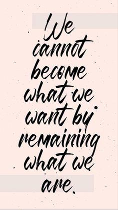 Motivacional Quotes, Life Quotes Love, Wisdom Quotes, True Quotes, Great Quotes, Words Quotes, Wise Words, Quotes To Live By, Inspirational Quotes