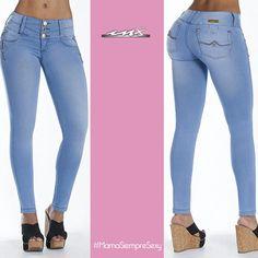 #jeans CROKANTE conoce la nuevos colección en modacolombiana.mx o encuéntranos en gran plaza y plaza exhimoda #guadalajara #fashiongirl #levantacola