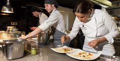 Declaran a República Dominicana capital de la cultura gastronómica del Caribe