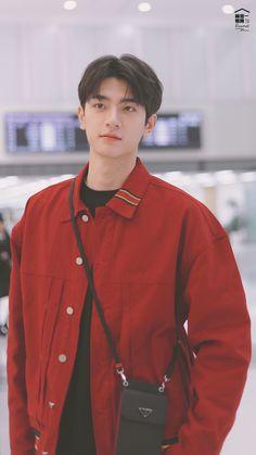 (1) Home / Twitter Korean Boys Ulzzang, Korean Men, Ulzzang Girl, Handsome Actors, Cute Actors, Handsome Boys, Street Style Trends, Asian Actors, Korean Actors