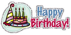 AnimatedImagePic.com - Image Happy Birthday 36 under category Happy Birthday. Animated Glitter Gif images for Birthday, Love, Friendship, Congratulations, Sorry, Good Morning, Good Night, Thanks and many other categories.
