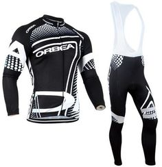 Cheap ciclismo cycling jersey, Buy Quality mtb bike clothing directly from China team bike jersey Suppliers: 2016 Team ORBEA Long Sleeve Ropa Ciclismo Cycling Jerseys/Quick Dry Mountian Bicycle Clothing/MTB Bike Clothes For Men Cycling Suit, Bike Suit, Cycling Wear, Cycling Jerseys, Pro Cycling, Bicycle Jerseys, Bike Pants, Bike Wear, Winter Cycling Clothing