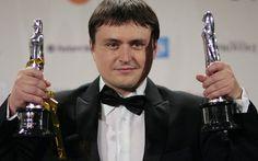 Mungiu va fi în juriul de lungmetraje de la Cannes. Scurtmetraje de Radu Jude şi Tudor Cristian Jurgiu, în competiţia de la Cannes 2013