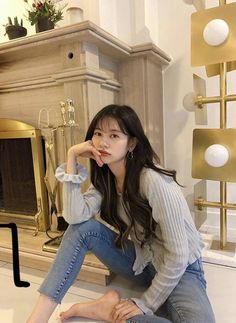 Jung So Min feet r/kpopfeets Young Actresses, Korean Actresses, Korean Actors, Jung So Min, Korean Aesthetic, Aesthetic Girl, Dramas, Cute Poses For Pictures, Prom Girl Dresses