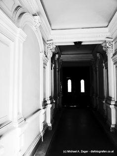 Eingefahren Vienna, Oversized Mirror, Insight, Furniture, Home Decor, Driveway Entrance, House, Homemade Home Decor, Home Furnishings