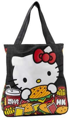 5739e48936 9 Best Hello Kitty images