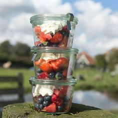 Snack Recipes, Healthy Recipes, Picnic Foods, Fruit Drinks, Easter Brunch, High Tea, A Table, Tapas, Good Food
