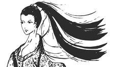 De Chinese orgaanklok: misschien wel de gezondste manier van klokkijken