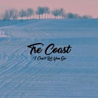 I Can't Let You Go by Tre Coast on SoundCloud