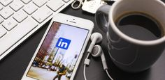 4 Tips for Reaching Out to Someone You Admire on LinkedIn