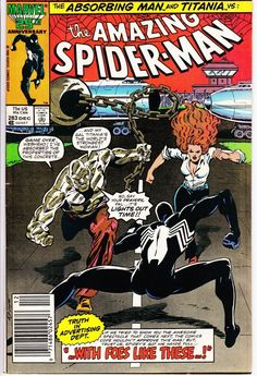 1963 Punisher more SM in store Moon Knight SPIDER-MAN #355 Amazing NM+