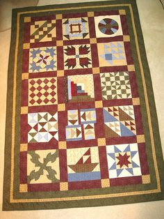 Exclusive pattern line, including fun, fast projects like pillowcases, tote bags, table runners and placemats. Scrappy Quilt Patterns, Scrappy Quilts, Quilt Blocks, Quilting, Colorful Quilts, Small Quilts, Colchas Country, African Art Projects, Civil War Quilts