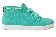 Diamond  Supply Co. 'Diamond Jasper' Sneaker