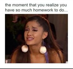 Image shared by Andreea Savonea. Find images and videos about funny, lol and ariana grande on We Heart It - the app to get lost in what you love. Crazy Funny Memes, Really Funny Memes, Stupid Memes, Funny Relatable Memes, Funny Facts, Haha Funny, Funny Jokes, Lol, Funny Comebacks