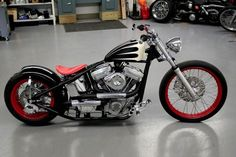 #motorcycles Sucker Punch