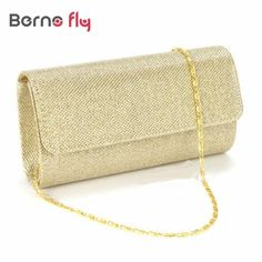 7.96$  Buy now - http://ali7bo.shopchina.info/go.php?t=32665957213 - 2017 fashion desinger Ladies Evening Party Small Clutch Bag solid evening bag Bridal Purse Handbag Pu leather evening bags 7.96$ #aliexpresschina