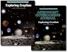 #homeschool #astronomy #giveaway!  Edmund Scientific Telescope & Apologia Astronomy curriculum! Ends 10/8/13