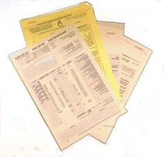 ARCCANCIA Une Gestion salariale complète Personalized Items, Photographs, Management