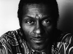 One of the last remaining pioneers of rock 'n' roll, Chuck Berry has passed away on Saturday at the age of It was definitely a very sad Ringo Starr, George Harrison, Rock N Roll Music, Rock And Roll, Paul Mccartney, John Lennon, Duke University, University Professor, Chuck Berry