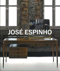 José Espinho e o quase luxo português – Observador Industrial Design, Cabinet, Storage, House, Furniture, Home Decor, Sideboard Table, Luxury, Interiors