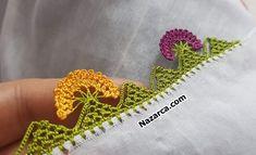 Angel Crochet Pattern Free, Free Pattern, Rockabilly, Tassels, Diy And Crafts, Crochet Earrings, Jewelry, Design, Scrappy Quilts