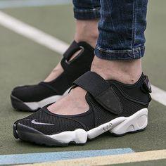 @Nike @SlamJamcompany #nikeAirRift #ss15 #running #streetwear #fashion #oriental #streetstyle #ReggioCalabria #Italy