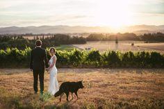 Willamete Valley Oregon Wedding   Christy Cassano-Meyer Photography