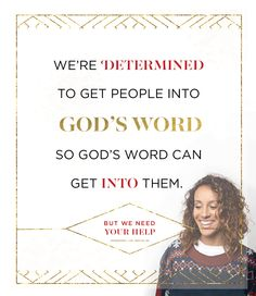 Proverbs 31 Ministries — Bringing God's peace, perspective, and purpose to today's busy woman.