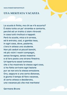 Reggio Children, Crafts For Kids, Dads, Education, School, Geography, Reading, Pictures, Crafting