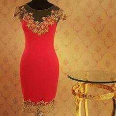 #gowndress #gown #gownevening #fashionforwomen #women #fashion #sewing #inspiration #classy #elegant #eveningdress #dress #sew #pattern_making #لباس_شب #لباس_مجلسی #مزون #خیاطی #دوخت #خیاط #ستاره_طلایی #corsetsarafraz #corsetsetaretalayiisarafraz #corsetsetaretalayii #تاپلکس_ستاره_طلایی #تاپلکس_سرافراز #taplexsetaretalayiisarafraz #taplexsarafraz #taplexsetaretalayii