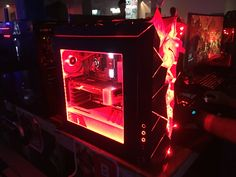 25 Best PC Mods images in 2017 | Computer case, Pc cases, Custom pc