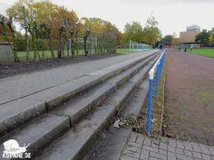 25.10.2015 SC Union von 1903 III e.V. – SV Grün-Weiß Eimsbüttel von 1901 e.V. III http://www.kopane.de/25-10-2015-sc-union-von-1903-iii-e-v-sv-gruen-weiss-eimsbuettel-von-1901-e-v-iii/ #Groundhopping #Fußball #fussball #football #soccer #kopana #calcio #fotbal #travel #aroundtheworld #Reiselust #grounds #footballgroundhopping #groundhopper #traveling #DasWochenendesinnvollnutzen #SCUnionvon1903 #SCUnion #SCUnionAltona #UnionAltona #Union #Altona #Hansestadt #Hamburg #SVGrünWeißEimsbüttel