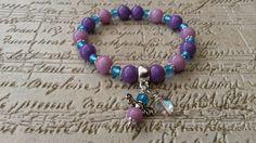Lily Inspiration bracelet