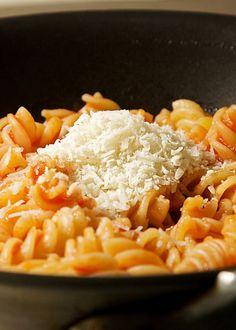トマト好き必見!アラビアータの美味しい作り方♪ - macaroni http://macaro-ni.jp/14860