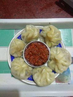 Indian Food Recipes, Real Food Recipes, Cute Food, Yummy Food, Chai Recipe, Junk Food Snacks, Superfood Recipes, Snap Food, Desi Food