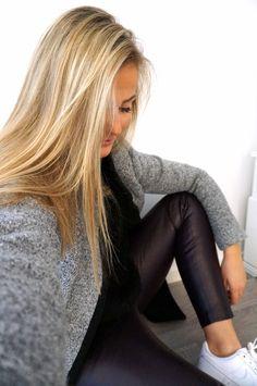 Eirin Kristiansen | Stylista.no