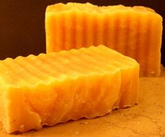 HALF off Soap of the DayHoneysuckle Jasmine by TwoOakesSoapworks, $2.10