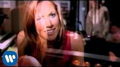 Kid Rock - Picture ft. Sheryl Crow [Official Video] - YouTube